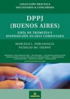 DPPJ (Buenos Aires)