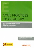 Good practices in social Law