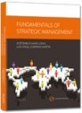 Fundamentals of Srategic Management