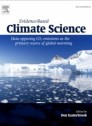 Evidence-Based Climate Science. 2nd Edition (paperback)
