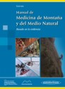 Manual de Medicina de Montaña y del Medio Natural