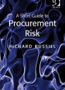 A Short Guide to Procurement Risk
