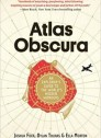 Atlas Obscura An Explorer