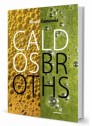 Caldos - Broths