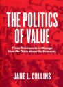 The politics of value