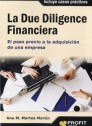 La Due Diligence Financiera
