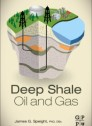Deep Shale Oil and Gas, 1st Edition