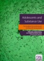 Adolescents and Substance Use: The handbook for professionals working with young people
