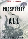 Prosperity for all