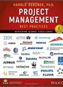 "Project Management Best Practices ""Achieving Global Excellence """