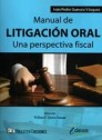 Manual de litigación oral