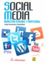 Social Media - Marketing personal y profesional