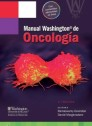 Manual Washington de oncología