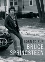 Born to run (Bruce Springteen)