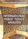 International public policy analysis