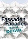 Best of Detail - Fassaden . Facades