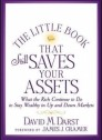 The little book that still saves your assets