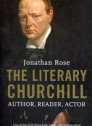 The literary Churchill