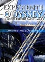 Expediente Odyssey