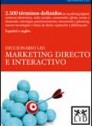 Diccionario LID. Marketing directo e interactivo