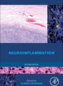 Neuroinflammation. 2nd Edition