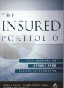 The Insured Portfolio