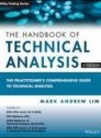The Handbook of Technical Analysis + Test Bank