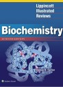 Biochemistry. 7th Edition