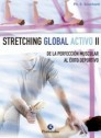 Stretching global activo II