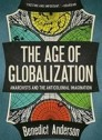The Age of Globalization