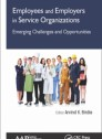 Employees and Employers in Service Organizations