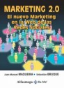 Marketing 2.0 - el nuevo marketing en la web de las redes