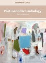 Post-Genomic Cardiology, Second Edition [Hardcover]