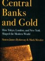 Central Banks and Gold