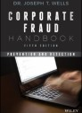 Corporate fraud handbook 2017