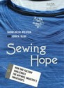 Sewing Hope: How One Factory Challenges the Apparel Industry