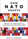 How NATO adapts