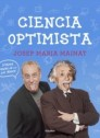 Ciencia optimista