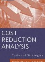 Cost Redcution Analysis