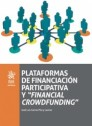 Plataformas de financiación participativa y Financial Crowdfunding