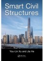 Smart Civil Structures