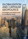 Globalization and Capitalist Geopolitics