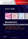 Diagnostic Immunohistochemistry: Theranostic and Genomic Applications, Expert Consult: Online and Print, 4e [Hardcover]