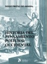 Historia del Pensamiento Político Occidental