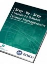 Step by Step Guide to Ballast Water Management