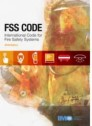 International Code for Fire Safety Systems (FSS), IB155E - English