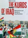 The kuds of Iraq
