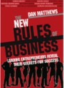 The New Rules of Business