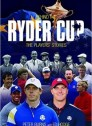 Behind the Ryder Cup: The Players