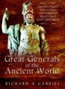 Great generals of Ancient World